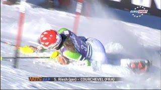 ТОП 10 ФЕЙЛОВ лыжников  приколы слалом фристайл прыжки с трамплина