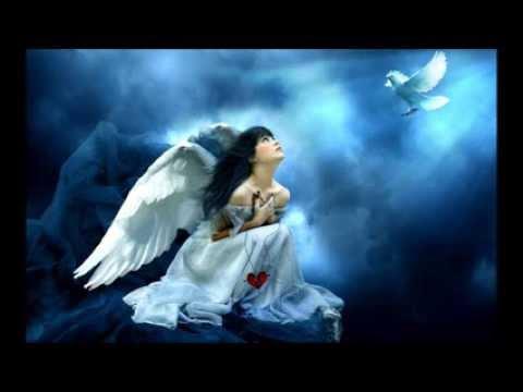 helena broken angel remix