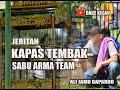 Jeritan Kapas Tembak Sabu Ali Jamu Gaprdo  Mp3 - Mp4 Download
