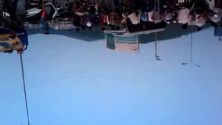 Phim | Đánh nhau ở bến xe Bãi Cháy | Danh nhau o ben xe Bai Chay