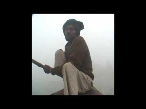 Bhojpuri Nirgun : Kavana Birichhiya / कवना बिरिछिया ए चिरई