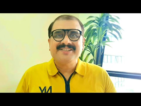 2-minute-personal-finance-show-|-5-financial-formulas-for-your-smart-decisions-|-santosh-bhandarkar