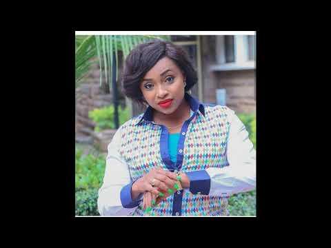 Jambo Massawe: Bwanangu alikuwa ananyemelea auntie yake