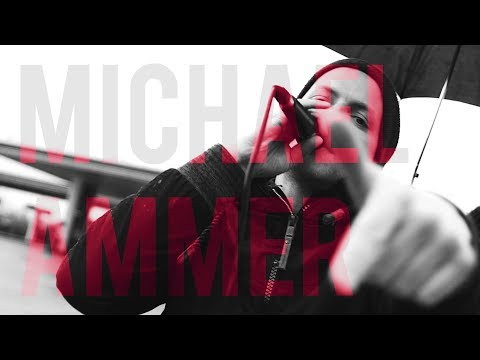 Marten McFly - Michael Ammer (live)