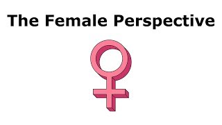 The Truth About Asperger's Syndrome - 4.5 - The Female Perspective