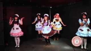 パナシェ! - Spring Love