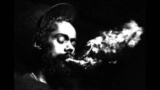 Damian Marley - Love and Inity
