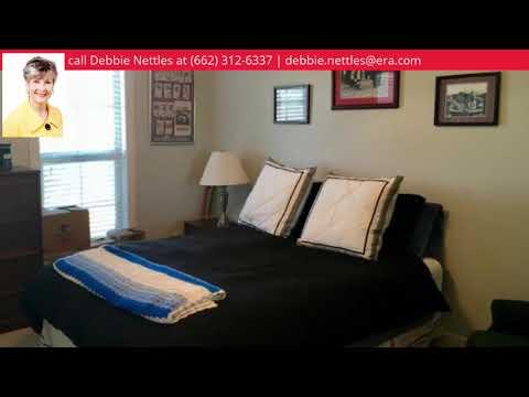 577 Chapel hill Rd, Starkville, MS 39759 - MLS #18-469