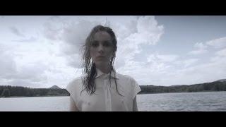 Fallgrapp - Vlasy (Official Video)