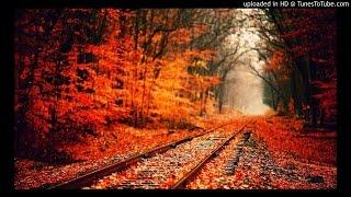 Kannathil Kannam - S.P.Bala & Chitra mp3 tamil melody songs