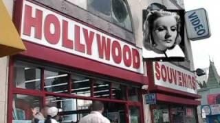 Kinks: Hollywood Blvd