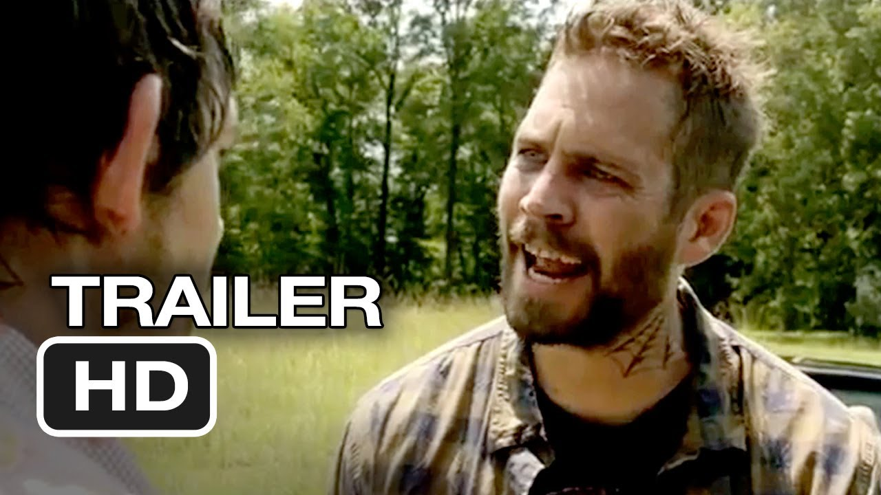 Pawn Shop Chronicles Official Trailer 1 2013 Paul Walker