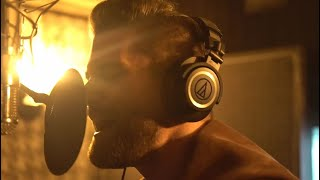 Set You Free by Derek James (Official Music Video)