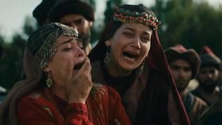 Эртугрул 92 Серия 4 сезон Анонс