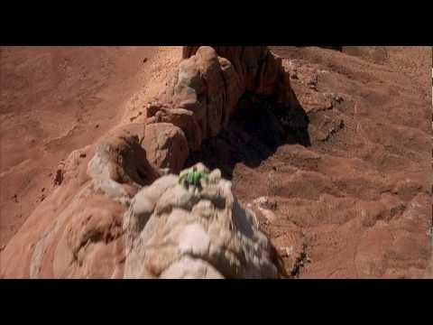 Hulk 2003  HD