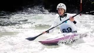 Ivrea set to start Canoe Slalom Olympic season(Subscribe / Share / Follow / Talk / Enjoy Join the conversation @PlanetCanoe #ICFslalom http://youtube.com/PlanetCanoe http://facebook.com/PlanetCanoe ..., 2016-06-02T14:49:51.000Z)