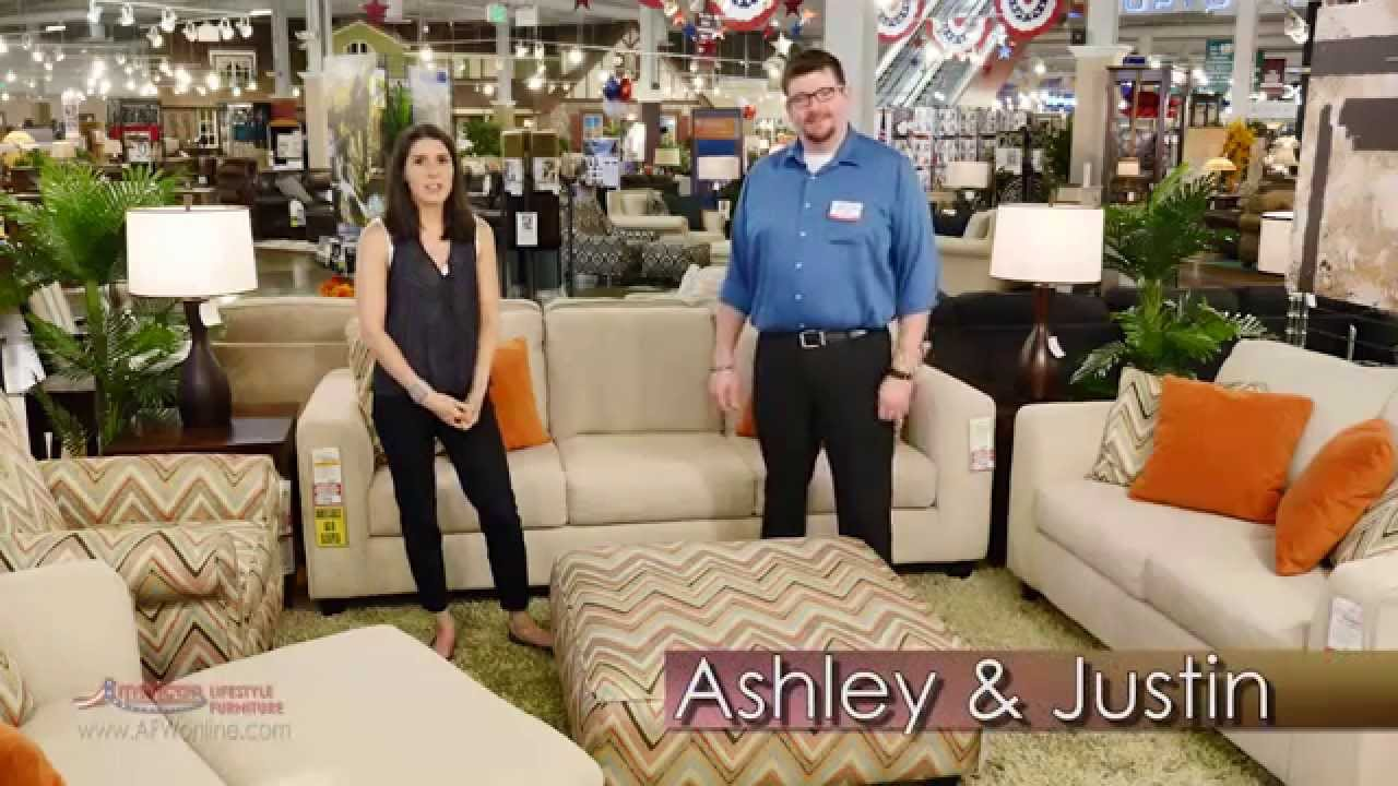 How To Mix Match Living Room Collections Youtube