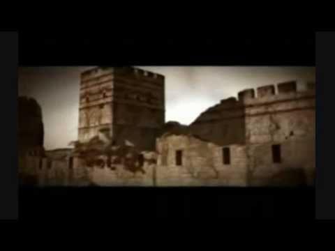 Ottoman Empire  1453 - İstanbul - Constantinople