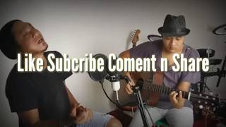 Ipang BIP - Struggle Cover Akustik