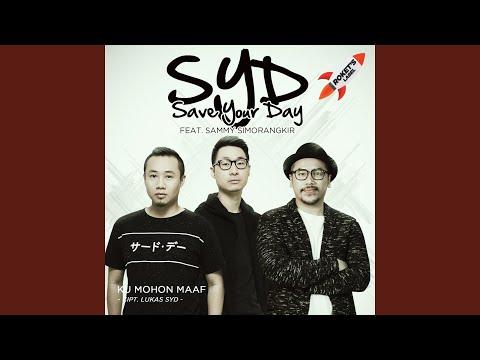 Free download lagu Ku Mohon Maaf (feat. Sammy Simorangkir) Mp3 terbaik