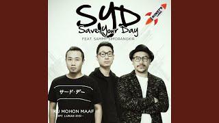 Ku Mohon Maaf (feat. Sammy Simorangkir)