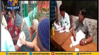 Voting Begins In 15 Bypoll Bound Assembly Constituencies   In Karnataka