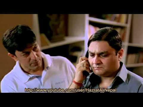Bheja Fry Vinay Pathak  55  HD.avi