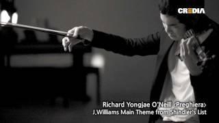 Richard Yongjae O