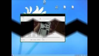 Прошивка телефонов Alcatel ONETOUCH POP C5 5036Х/5036D