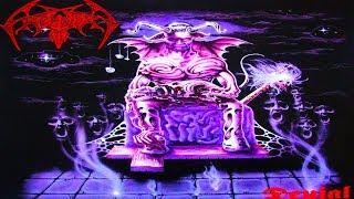 CREMATORY - Denial [Full-length Album](Compilation 1989-1992)