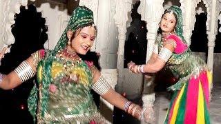 Chammak Chammak Byaan इस गाने ने राजस्थान मैं सबकी धजिया उड़ा कर रख दी है | एक बार जरूर सुने