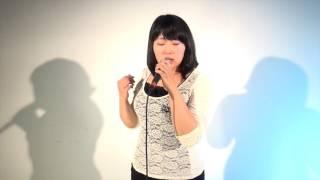 舞宮 零 改め 舞宮(Mamiya)です! 東京都内でひっそりとボーカル活動を...