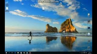 Особенности  Windows 10