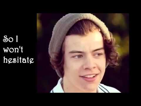 One Direction   I'm Yours Official Lyric Video