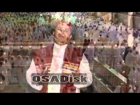 Hasnain De Naney Naal - Shahbaz Qamar Fareedi - OSA Official HD Video