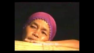 "Ghindu Di Rantau ""Lagu Daerah Padang Guci"" Vocal Verly"
