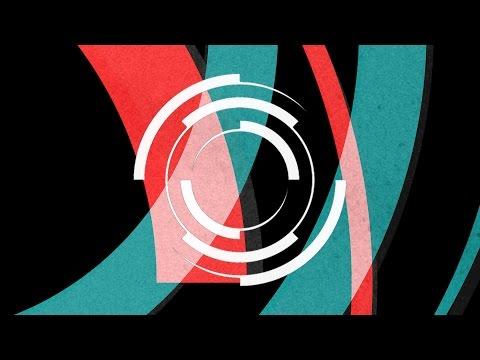Neonlight & Wintermute - Influx (Misanthrop Remix) [Blackout]