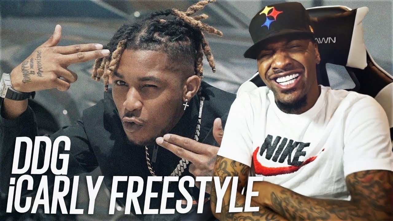 """TWO W's BACK TO BACK! 