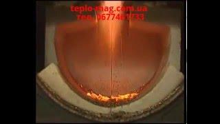 Atmos DC, AC, C (Атмос) - пиролизный котел с газификацией древесины(Твердотопливные газогенераторные котлы Atmos - http://teplo-mag.com.ua/product_list?bss0=14704., 2015-12-14T15:14:58.000Z)