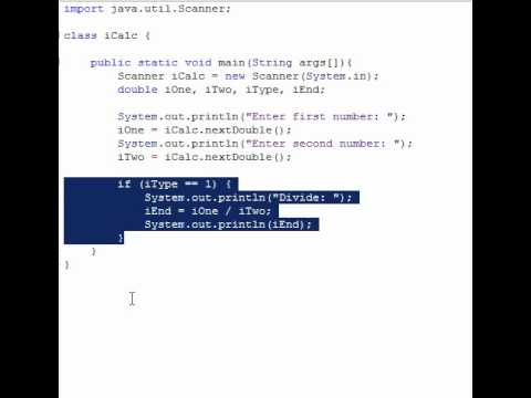 how to make a stopwatchin java