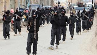 أخبار عربية - #داعش يعتمد سياسية الأرض المحروقة في قرى حدودية في العراق