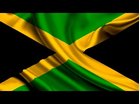 Should We Travel...Or Nah? (Jamaica Shout Out)