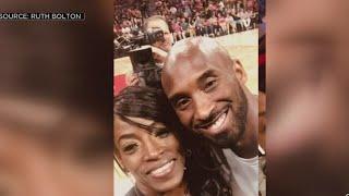 Sacramento Basketball Community Remembers Kobe Bryant
