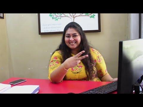 MATINEE TADKA || AJ S!NGH || New Hindi Rap Song || 2017|| (Official Music Video) HIP-HOP