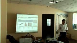 Современное высокотехнологическое Энергосберегающее насосное оборудование SAER Часть-2(, 2013-08-03T13:03:55.000Z)
