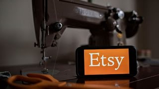 Etsy IPO: Why Did It Price So High?