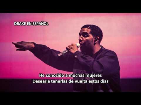 Babeo Baggins - Things I Forgot To Do Ft Drake