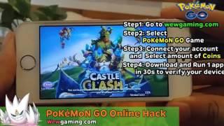 Free Pokemon Go Coins Reddit - YT