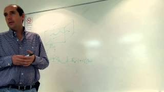 Clase 10: Fenómenos de emisión de radiación y fluctuaciones del vacío