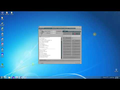 Unlock error message SGH-i317M by Octoplus Box